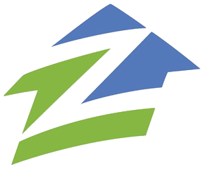 Zillow 5-Star Agents